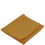 Tissu pour le nettoyage du cuir -Tuscany Leather -
