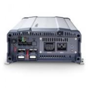Dometic SinePower szinusz inverter hálózati pioritás áramkörrel MSI2324T