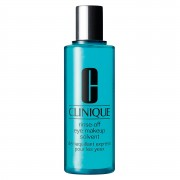 Clinique Rinse-Off Eye Make-Up Solvent Tip 1 Demachiant 125ml