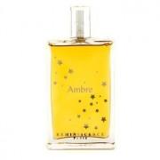 Ambre - Reminiscence 200 ml EDT SPRAY CON KIT DONNA