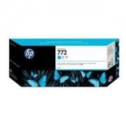 HP Cn636a Per Designjet-Z5200