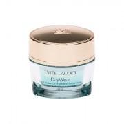 Estée Lauder DayWear Anti-Oxidant 72H-Hydration crema giorno per il viso per tutti i tipi di pelle SPF15 30 ml donna