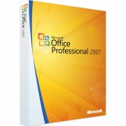 Microsoft Office 2007 Professional Vollversion Download