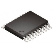 Analog Devices Regolatore buck boost , Regolatore buck/boost, 2A, Regolabile, 2,7 → 40 V, 2000 kHz, 20-Pin,, LTC3115IFE-1#PBF