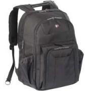 "Rucsac Laptop Targus Corporate Traveller 15.4"""