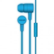 Maxell Spectrum Blue