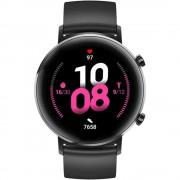 Smartwatch Watch GT 2 42mm Negru HUAWEI