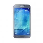 Samsung Galaxy S5 Neo 16 GB Plateado Libre