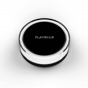 MiPow Playbulb Garden 2