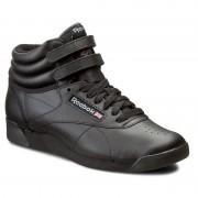 Обувки Reebok - F/S Hi 2240 Black