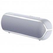Sony Srsxb22h.Ce7 Speaker Portatile Bluetooth Nfc Autonomia 12 Ore Colore Grigio