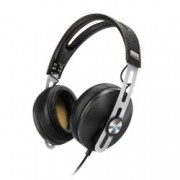 Слушалки Sennheiser Momentum G (M2 AEG) Around Ear, микрофон, 1.4 метра кабел, 100 - 10000 Hz честотен диапазон, 3.5mm жак, черни