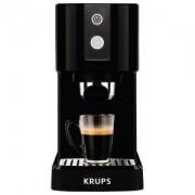 Кафемашина Krups XP341010, Calvi automatic, 15 bar, 1460 W