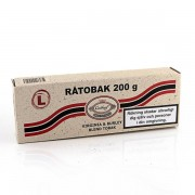 Cuthof Råpack Light 200 g