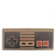 Descanso de Panela Joystick Nintendo Nintendinho Gamer