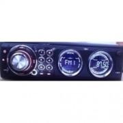 MP3, USB, SD радио плеър DEH -1061