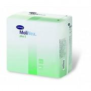 Hartmann - MoliNea MoliNea ® Plus E - 60x90