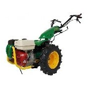 Motocultor multifunctional Progarden BT330