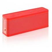 Звукова система Edifier MP260 Bluetooth, Red