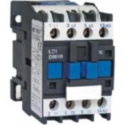 Contactor 3 poli 95A 24V,48V,110V,220V,380V AC LC1-D95 COMTEC