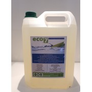 ECO7 Multi-purpose Cleaning Solution - 5 Litre