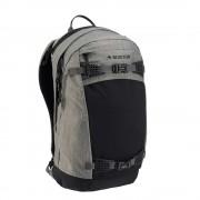 Burton Day Hiker Pro 28L Rugzak shade heather backpack