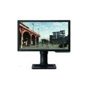 Monitor 24 Led Benq Zowie Gamer - 144hz - 1ms - Full Hd - Dvi - Hdmi - Displayport - Multimidia -