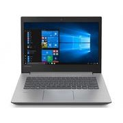 Lenovo IdeaPad 330-14 series Notebook Platinum