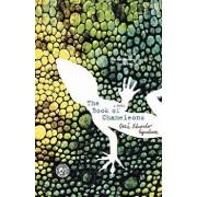 The Book of Chameleons, Paperback/Jose Eduardo Agualusa