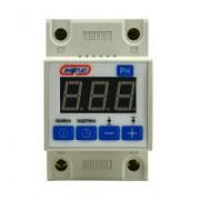Реле контроля напряжения РН 32А Энергия