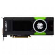 NVIDIA BY PN NVIDIA QUADRO P5000