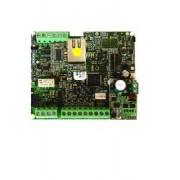 Modul Sistem Antiincendiu de comunicatie DETNOV tkit-105a