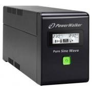 Power Walker VI 800 SW IEC - 19,95 zł miesięcznie