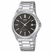 Casio MTP-1183PA-1AEF Мъжки Часовник
