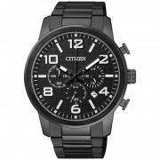 Ceas Citizen Basic Chrono AN8056-54E