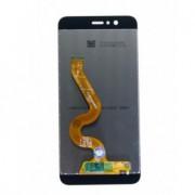 Display cu touchscreen Complet Huawei nova 2 plus BAC-L03 Alb Original