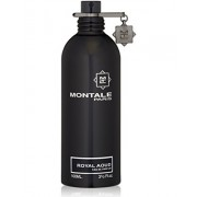 Royal aoud - Montale Paris 100 ml EDP SPRAY
