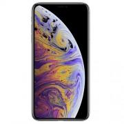 Smart telefon Apple iPhone XS Max 512GB Silver, mt572se/a