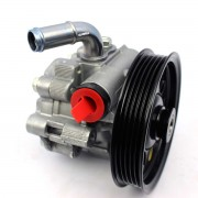 Bomba De Direção Jtekt GM Cobalt e Spin 2012 Em Diante