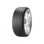 Anvelopa IARNA 245/40R19 98V WINTER SOTTOZERO W240 XL PJ MS PIRELLI