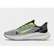Nike Air Zoom Winflo 7 - Heren