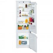 Хладилник с фризер за вграждане Liebherr ICP 2924