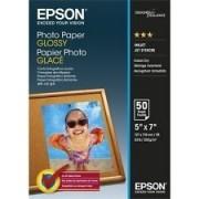 LUCIOASA EPSON 13x18cm 200g/50 COLI