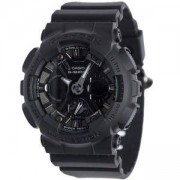 Дамски часовник Casio G-SHOCK GMA-S120MF-1A