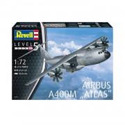 Maquette Avion : Airbus A400m Luftwaffe