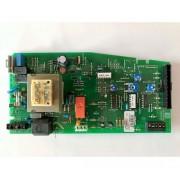 Placa electrónica de caldera Beretta CIAO 24 CSI