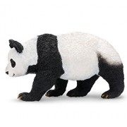 Safari, Figurina Urs Panda