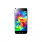 Samsung Galaxy S5 mini 16 GB Negro libre