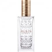 Alaïa Perfumes femeninos Paris Blanche Eau de Parfum Spray 100 ml