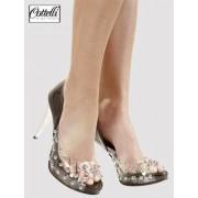 Cottelli Collection Schuh Georgia 37